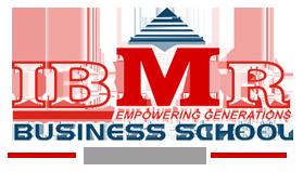 IBMR B School