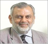 Dr. G.R. Narayanan - Faculty in IBMR B School - Best B School in City