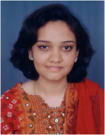 Dr. Neha Chhibber - Faculty in IBMR B School - Best B School in City