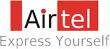 Airtel placement partner IBMR B School Gurgaon