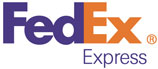 FedEx placement partner IBMR B School Gurgaon