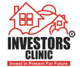 Investors Clinic placement partner IBMR B School Gurgaon