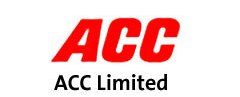 ACC limited placement partner IBMR B School Gurgaon