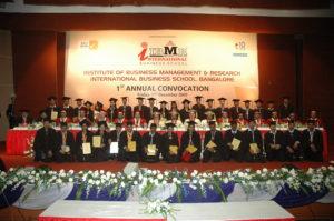 Top Management School in Delhi
