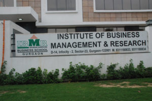 Academics Top MBA Institute In Delhi