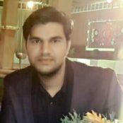 Mr. Ashwani Deswal