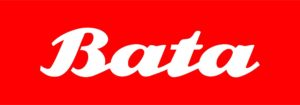 Bata placement partner IBMR B School Gurgaon