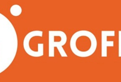 Grofers placement partner IBMR B School Gurgaon