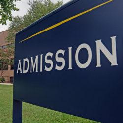 Admission Procedure at IBMR B School top Managment School in Delhi NCR