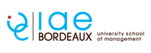 IAE BORDEAUX UNIVERSITY, FRANCE at IBMR B School Delhi Top Business School India