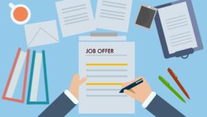 Job offer at IBMR B School top Managment School in Delhi NCR