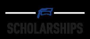 Scholarship at IBMR B School top Managment School in Delhi NCR