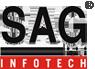 SAG (INFOTECH)-Recent-Placement-Cell-at-IBMR-B-School-Gurgaon