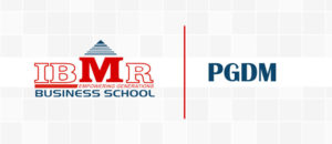 PGDM at IBMR B School Delhi Top Business School India