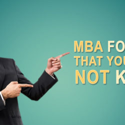 MBA-Formats-2