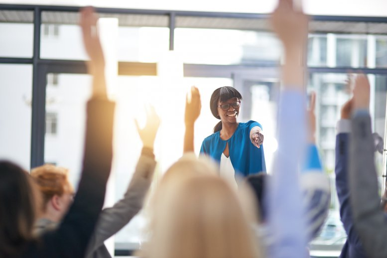 How to Develop Your Leadership Skills