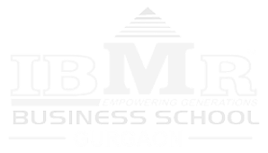 Top Management Colleges in Delhi NCR   Best Colleges in Gurgaon