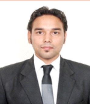 Prateek Chaubey