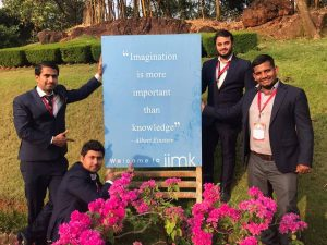Students of #Ibmrgurgaon Participated in Event held in #IIM Kozhikode Keep it up Guys #Ibmrgurgaon students rocks..3