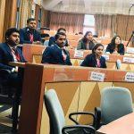 Students-of-Ibmrgurgaon-Participated-in-Event-held-in-IIM-Kozhikode-Keep-it-up-Guys-Ibmrgurgaon-students-rocks..2