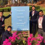 Students-of-Ibmrgurgaon-Participated-in-Event-held-in-IIM-Kozhikode-Keep-it-up-Guys-Ibmrgurgaon-students-rocks..3